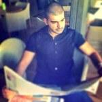 Boxer Dergisi Eylül Sayısında, Trabzonspor Başkanı Sn. İbrahim Hacıosmanoğlu'nu yazmıştım. Kaçıranlariçin…