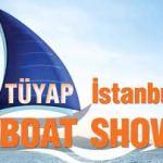 İstanbul Boat Show 2013 – Arşivimden BirYazı