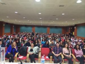 Anadolu Üniversitesi - 004