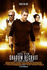 jack-ryan-shadow-recruit-poster-2