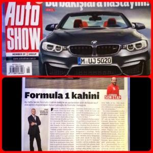 14 Nisan 2014 - AutoShow - Kopya