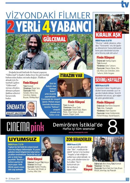 SAYFA-13 - Kopya