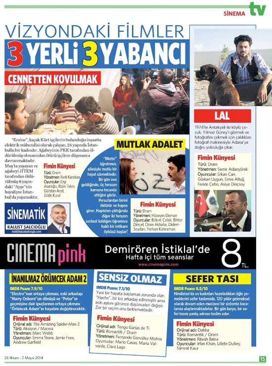 SAYFA-15 - Kopya
