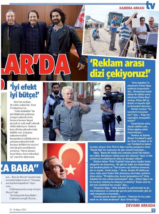 SAYFA11 - Kopya