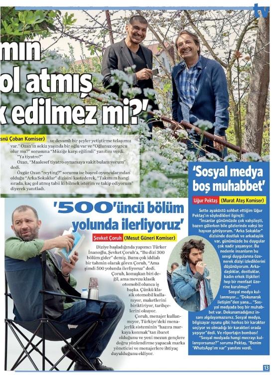 SAYFA13 - Kopya