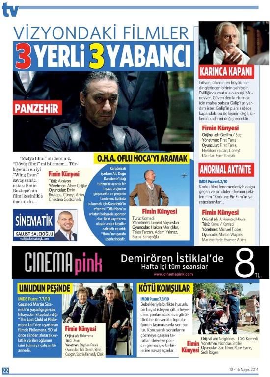 SAYFA22 - Kopya