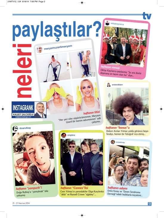 sayfa9