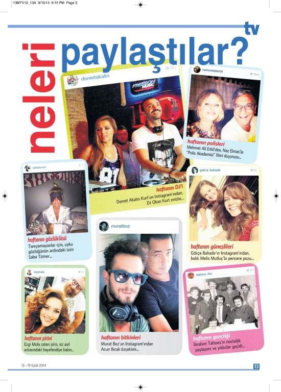SAYFA-13