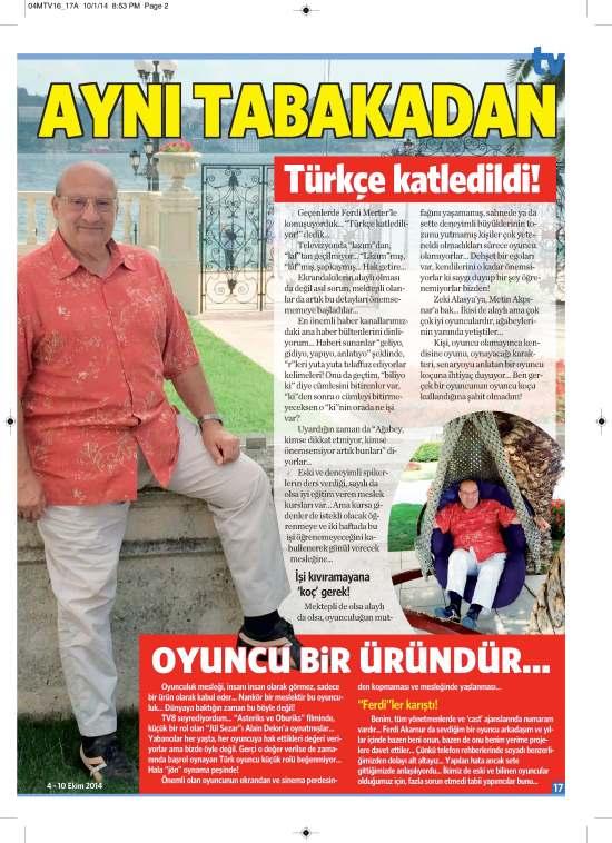 SAYFA-17