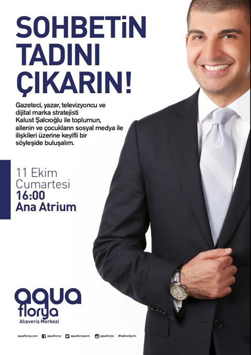 AQUA FLORYA AVM - 00004