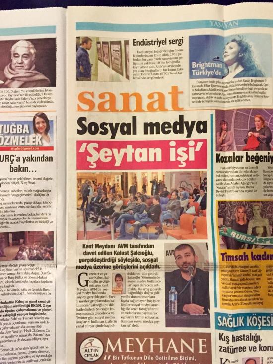 Bursa Hakimiyet - Yaşayan Bursa - 0002