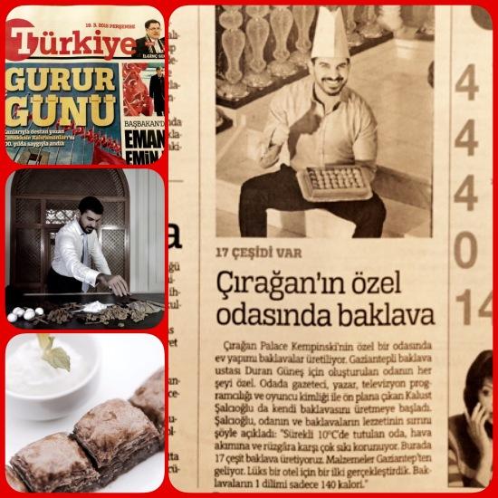 TÜRKİYE 03