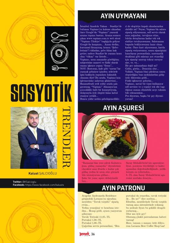 Kalust Şalcıoğlu Sosyotik Trendler Sayfası-1 copy
