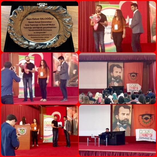 Namık Kemal Üniversitesi - 007