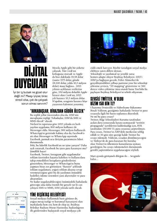 043_hwp_Kose_Kalust Şalcıoğlu_01