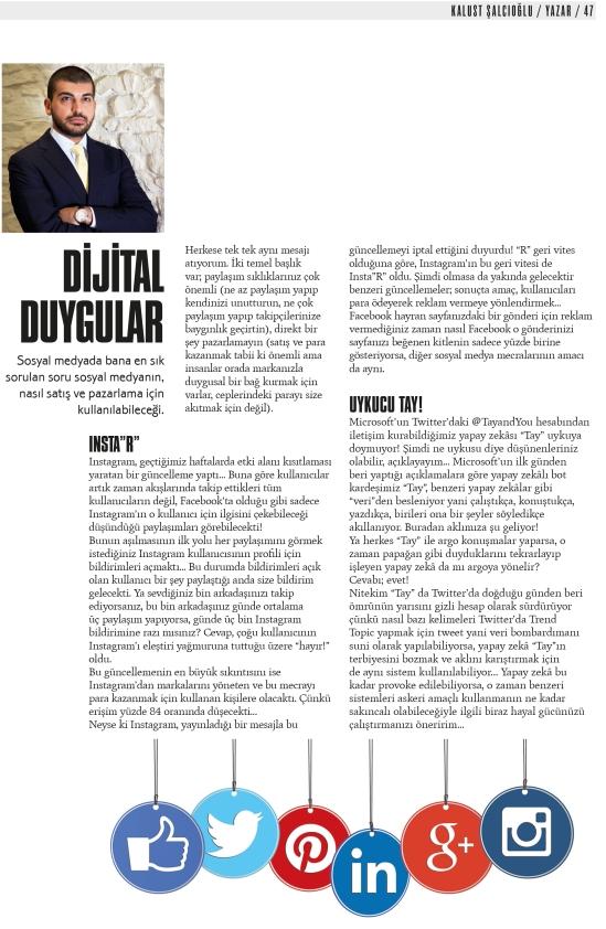 047_hwp_Kose_Kalust Şalcıoğlu_01+_ea.indd
