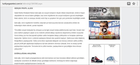 08.07.2016 - Türkiye Gazetesi 03