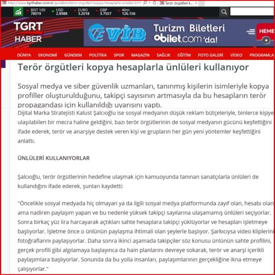 09-07-2016-tgrt-haber-01