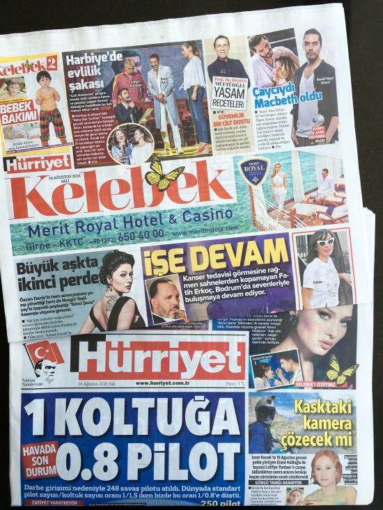 16-08-2016-hurriyet-kelebek-01
