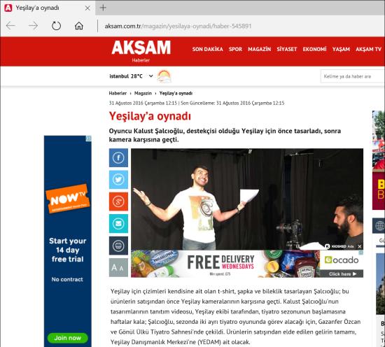 31-08-2016-aksam