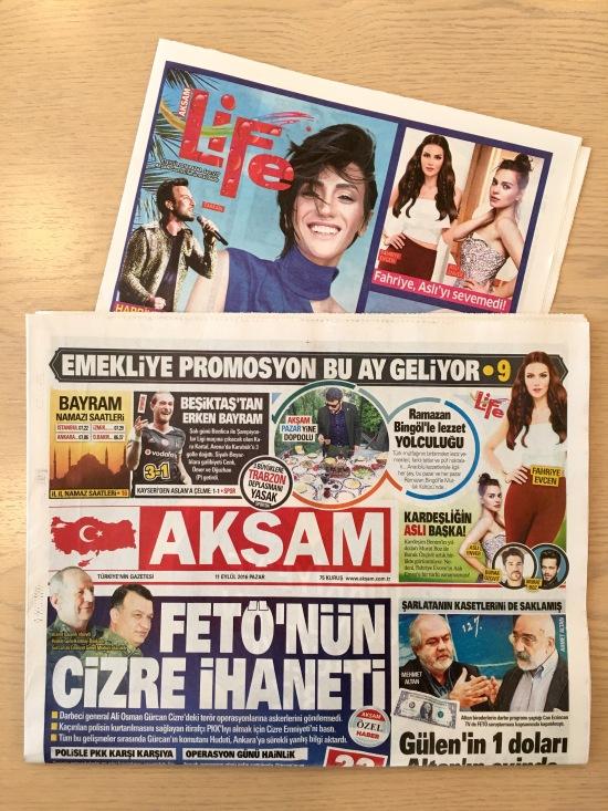 11-09-2016-aksam-life-01