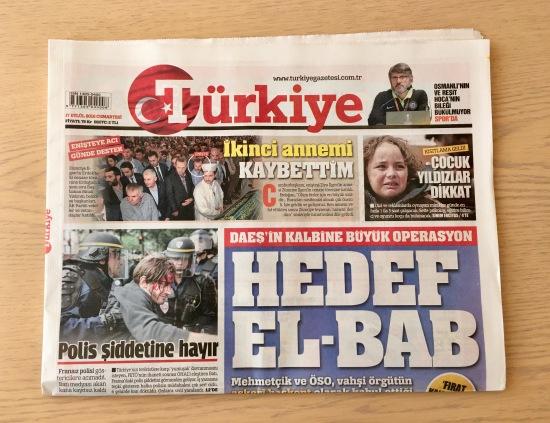 17-09-2016-turkiye-01