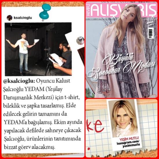 ekim-2016-keyifli-alisveris-dergisi