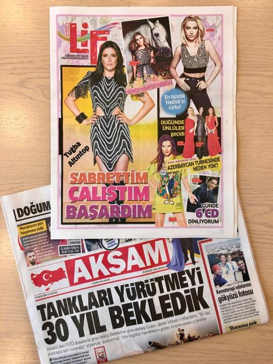 09-10-2016-aksam-life-01