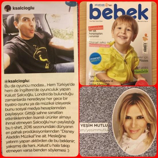 ekim-2016-ebebek-dergisi