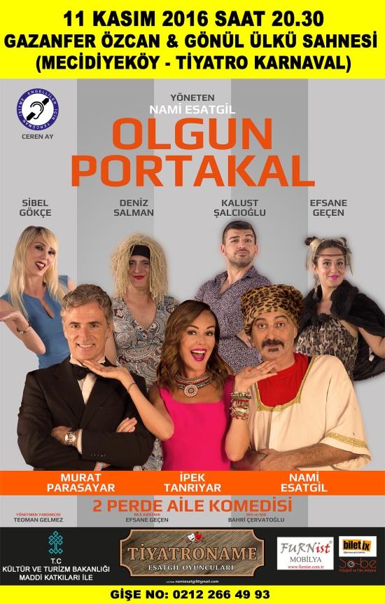 tiyatro-11-kasim-2016-tiyatro-karnaval-olgun-portakal