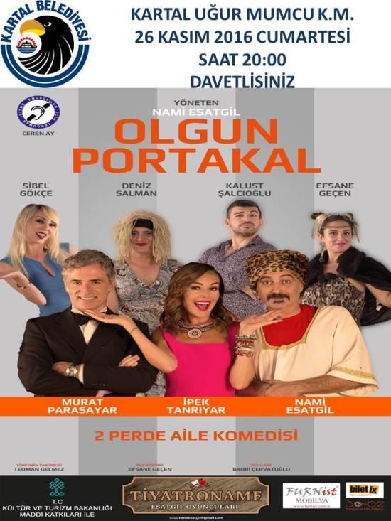 tiyatro-26-kasim-2016-kartal-ugur-mumcu-kultur-merkezi-01
