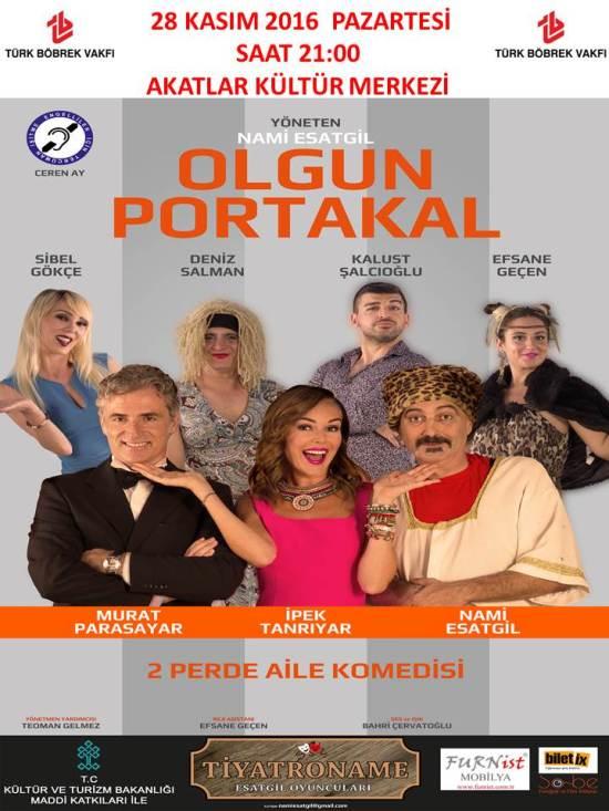 tiyatro-28-kasim-2016-akatlar-kultur-merkezi-01