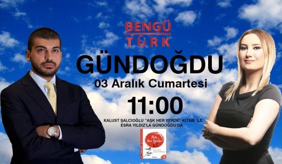 03-12-2016-bengu-turk-tv-canli-yayin-01