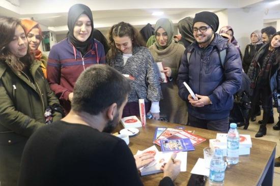 17-12-2016-istanbul-buyuksehir-belediyesi-soylesi-ve-imza-gunu-02