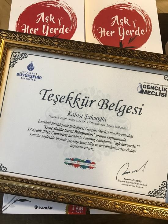 17-12-2016-istanbul-buyuksehir-belediyesi-soylesi-ve-imza-gunu-03