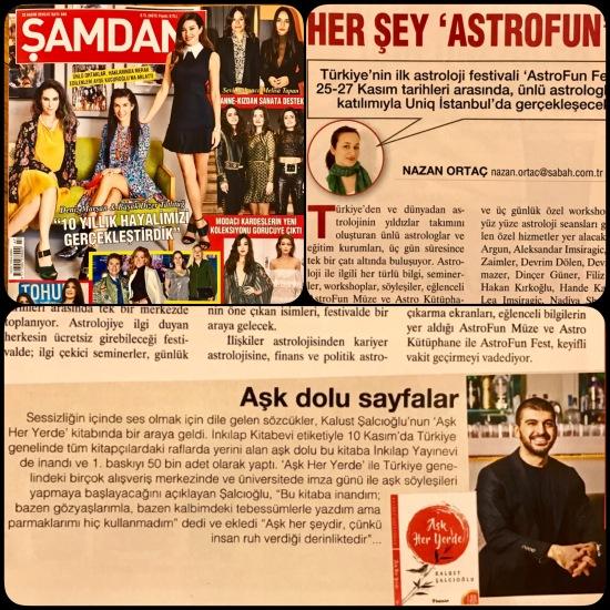 23-11-2016-samdan-plus-04