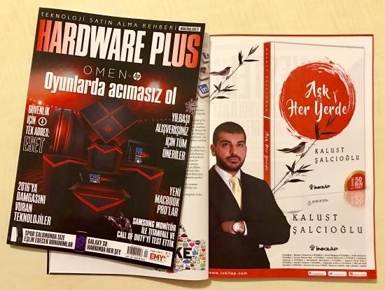 aralik-2016-hardware-plus