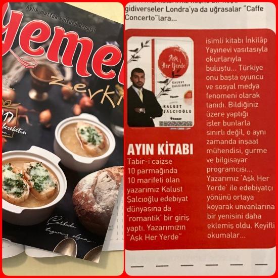 aralik-2016-yemek-zevki