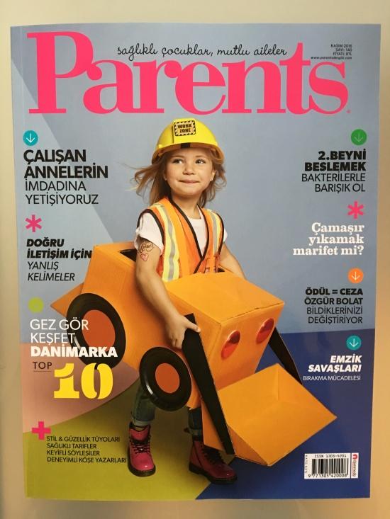 kasim-2016-parents-dergisi-01
