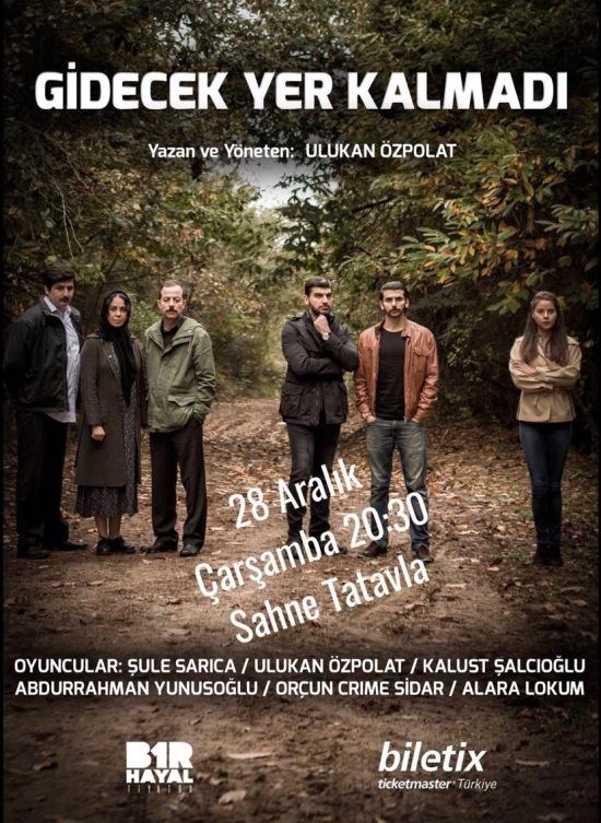 tiyatro-28-aralik-2016-gidecek-yer-kalmadi-tatavla-sahne-01