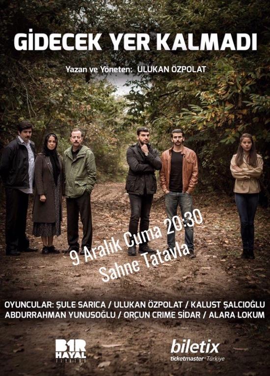 tiyatro-9-aralik-2016-gidecek-yer-kalmadi-tatavla-sahne-01