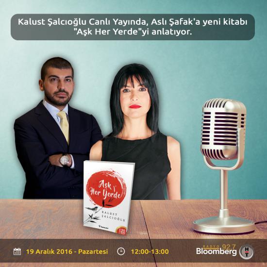 19-12-2016-bloomberght-radyo-canli-yayin-01