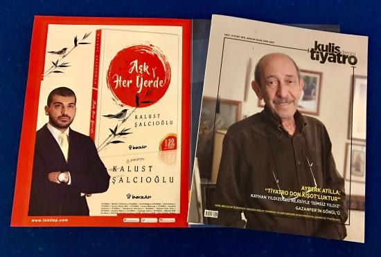 aralik-2016-kulis-tiyatro