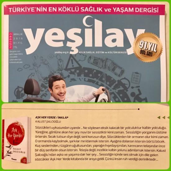 aralik-2016-yesilay