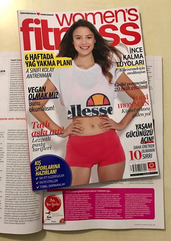 ocak-2017-womens-fitness