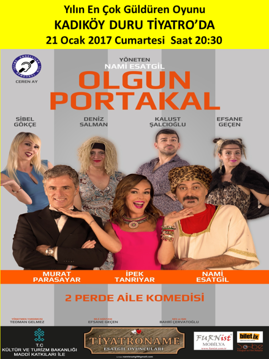 tiyatro-21-ocak-2017-olgun-portakal-kadikoy-duru-tiyatro-01