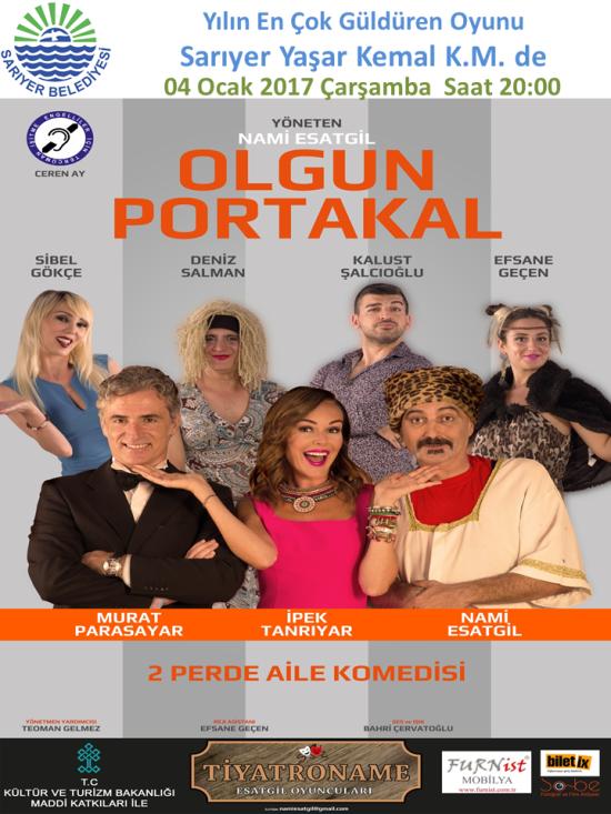 tiyatro-4-ocak-2017-olgun-portakal-sariyer-yasar-kemal-kultur-merkezi-01