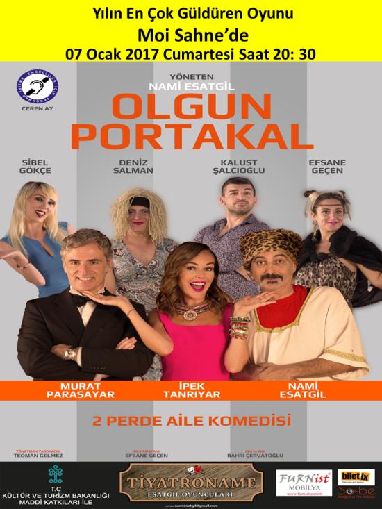 tiyatro-7-ocak-2017-olgun-portakal-moi-sahne