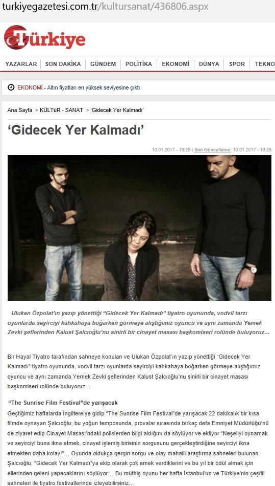 10-01-2017-turkiye-gazetesi