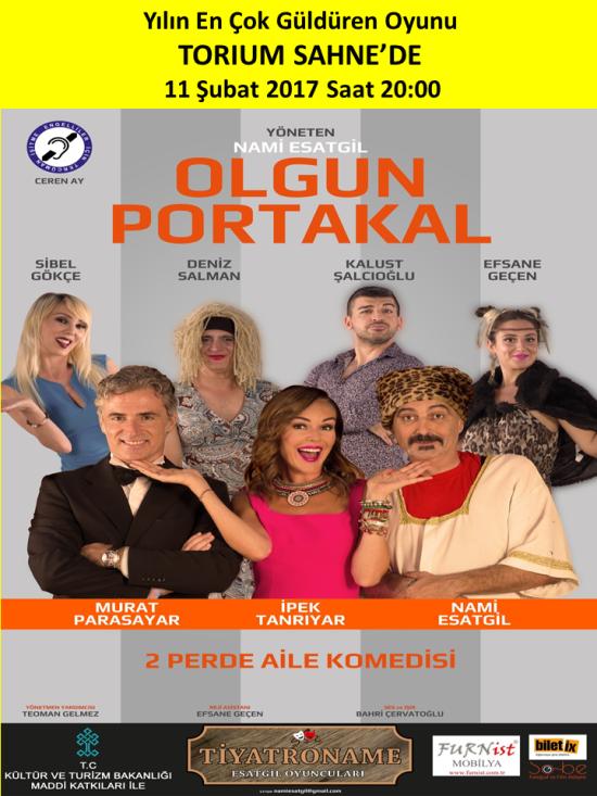 tiyatro-11-subat-2017-olgun-portakal-torium-sahne-01